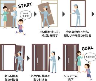 photo_section02_01.jpg